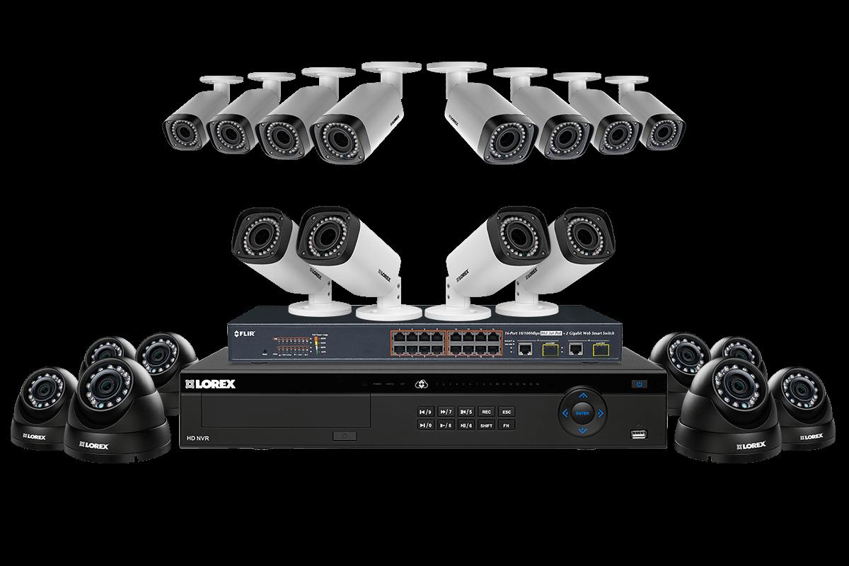 güvenlik kamerası 2