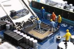 bilgisayar-teknik-servis