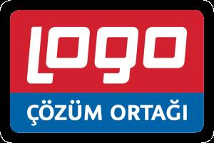 logo go